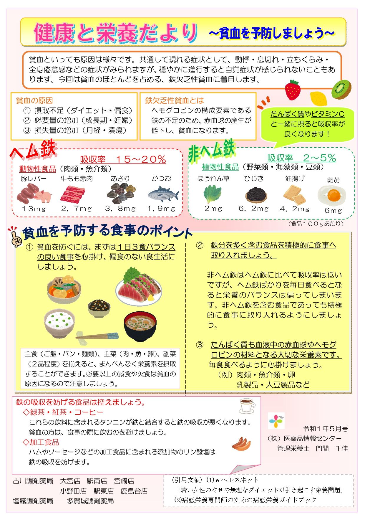 貧血パンフレット用R1年5月_page-0001