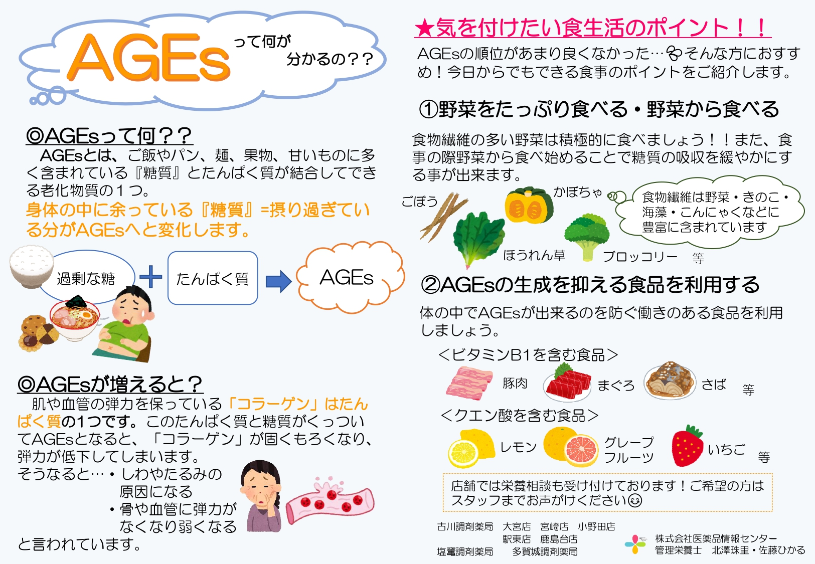 AGEs リーフレット ②_page-0001